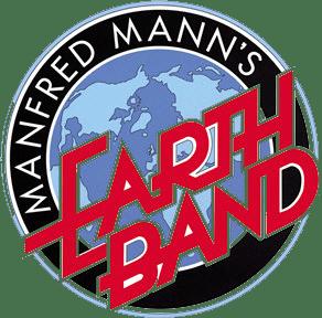 Copyrigt © Manfred Manns Earth Band