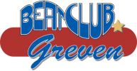 cropped-Beat_Club_Greven_transp_400.png